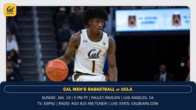 Preview_UCLA.jpg