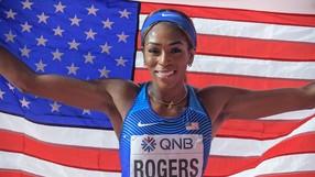 Raevyn_Rogers_IAAF_silver_0930_web.jpg