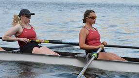 Rowing_10_27.jpg