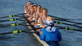 Rowing_727.jpg