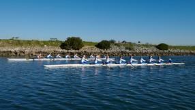 Rowing_968.jpg