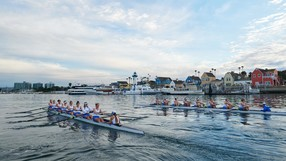 Rowing_UCLA_0422.jpg