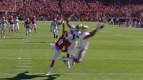 STAN-Kodi-Whitfield-One-Handed-Catch.png