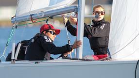 Sailing_Coed_Champs.jpg