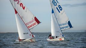 Sailing_at_Practice_2018.jpg
