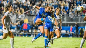 Sanchez_Ashley_20180921_WSOC_PA6410.jpg