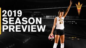 Season_Preview.png