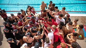 Stanford_Men_s_Swimming_2018_JT_100318_622.JPG