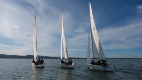 Stanford_Sailing_2018_JT_103018_202.png