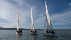 Stanford_Sailing_2018_JT_103018_202.png