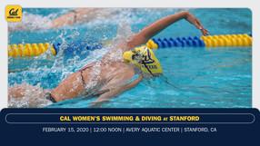 Stanford_dual_Weitzeil.jpg