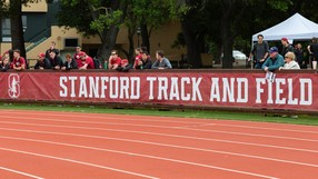 Stanford_vs_California_125th_Big_Meet_JPL_04062019_0060.jpg