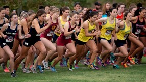 Start_at_the_Master_s_XC_Invitational2HHom.jpg