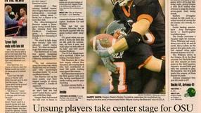 Statesman_Journal_vs_UCLA.jpg