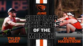 Student_Athletes_of_the_Month_horiz.jpg