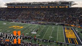 Super_11_California_Memorial_Stadium.jpg