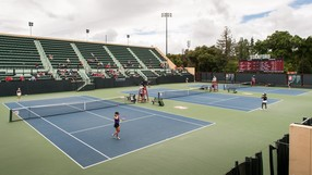 Taube_Family_Tennis_Stadium_KAH_040619_068.JPG