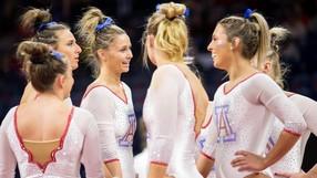 Team_200111_gymnastics_vs_Western_Michigan_Iowa_State_and_Rutgers_Rsasnett_111.jpg
