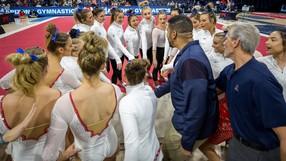 Team_200111_gymnastics_vs_Western_Michigan_Iowa_State_and_Rutgers_Rsasnett_179.jpg