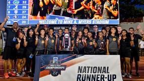 Team_2nd_Place_NCAA_PhotoJMcG.jpeg