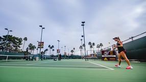 TennisHeader.jpg