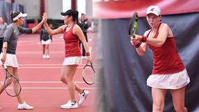 Tennis_Cover_Photo.jpg