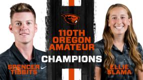 Tibbits_Slama_Oregon_Am_Champions.png