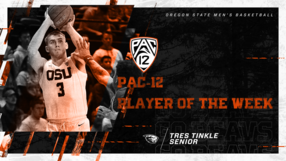 Tres_Pac_12_Player_of_the_Week.png