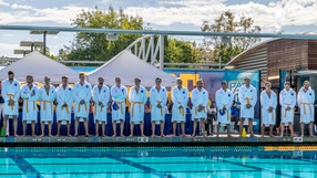 UCLA_MWP_Team_Lineup_MR17.jpg
