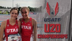 USATF_U20_Championships.jpg
