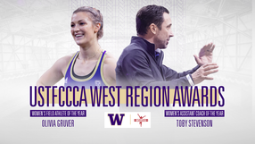 USTFCCCA_WEST_REGION_AWARDS1920.png