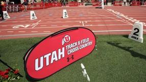 Utah_Track_2019_Utah_Spring_Classic.JPG