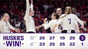 VB_Final_Score_Wisconsin_TW.jpg