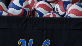 Volleyballs_180221_MVOL_0006.jpg