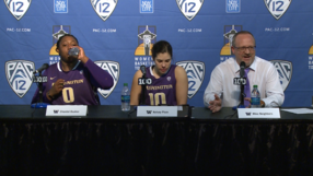 WASH PRESS CONFERENCE.00_00_30_14.Still001__1457251106.png