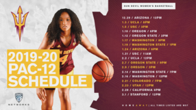 WBB_Conference_Schedule_2020_71.png