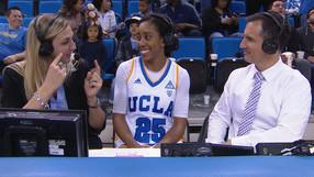 WBK - UCLA MONIQUE BILLINGS POSTGAME INTERVIEW.00_01_03_18.Still002__1487539671.jpg