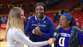 WBK 2017-01-15 WASHINGTON AT ARIZONA ST MELT.18_51_24_26.Still001.jpg