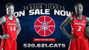 WBK_2019_Season_Tickets_On_Sale_16x9.jpg