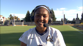 WSC 2016-09-23 OREGON ST AT CALIFORNIA - CAL MIA CORBIN POSTGAME INTERVIEW.00_00_08_00.Still001.png