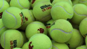 WSU_Tennis_Balls.jpg