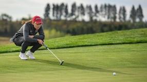 WSU_Women_s_Golf_8213.JPG