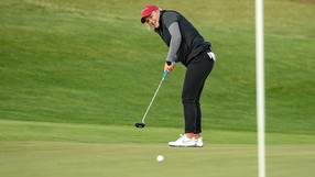 WSU_Women_s_Golf_8255.JPG