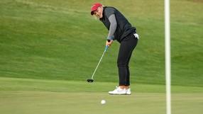 WSU_Women_s_Golf_8255.JPG