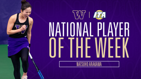 WTEN_PLAYER_OF_THE_WEEK1920.png