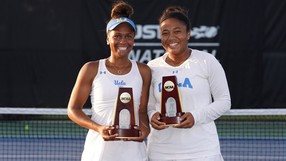 WTEN_doubleschamps.jpg