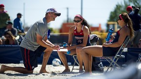 Walker_Steve_UA_Sand_Volleyball_vs_TCU_CP_3615_30.jpg