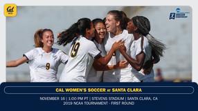 Web_NCAA_Santa_Clara.jpg