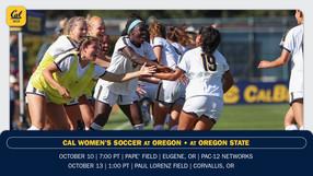 Web_Oregon_Oregon_State.jpg