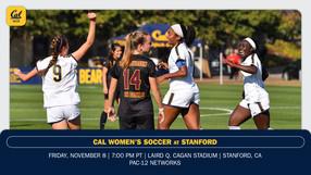 Web_Stanford.jpg